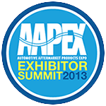 aapex-summit2013.png