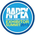 aapex-summit2013.png